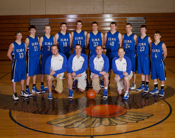 Elma Boys BB 20111204-5594